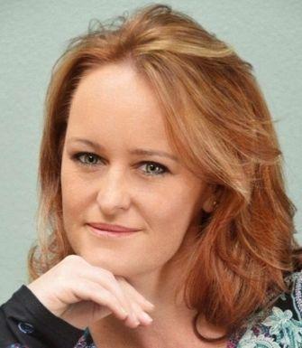 Rianie Taljaard