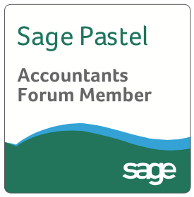 ataccounting.co.za-sage-forum