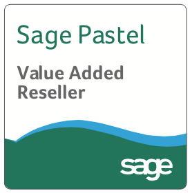 ataccounting.co.za-sage-reseller