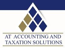 ataccounting.co.za-logo
